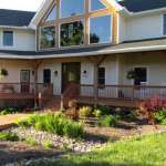 Bedford Landings Bed & Breakfast