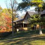 Pembroke Springs Retreat