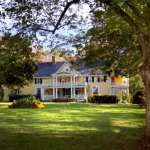 Prospect Hill Plantation Inn & Restaurant