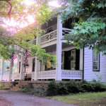 The Buckhorn Inn LLC