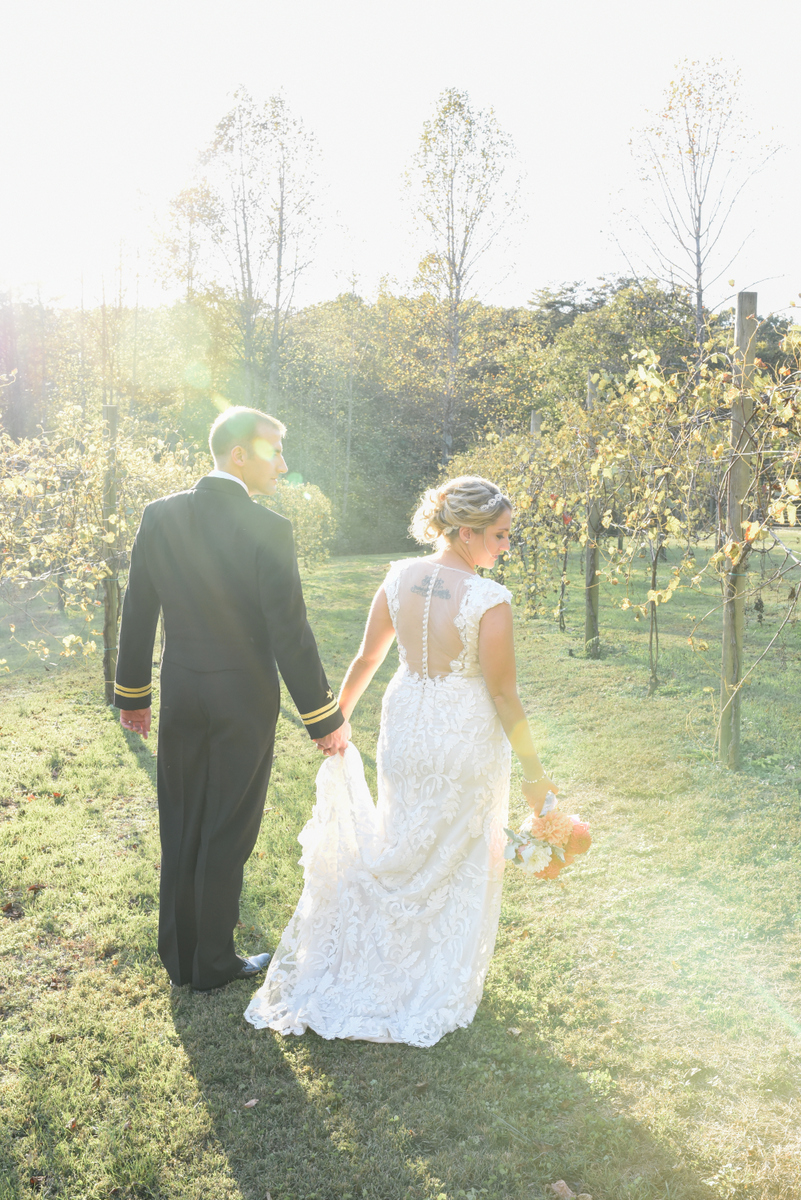 1625_Wedding_Meyer_290