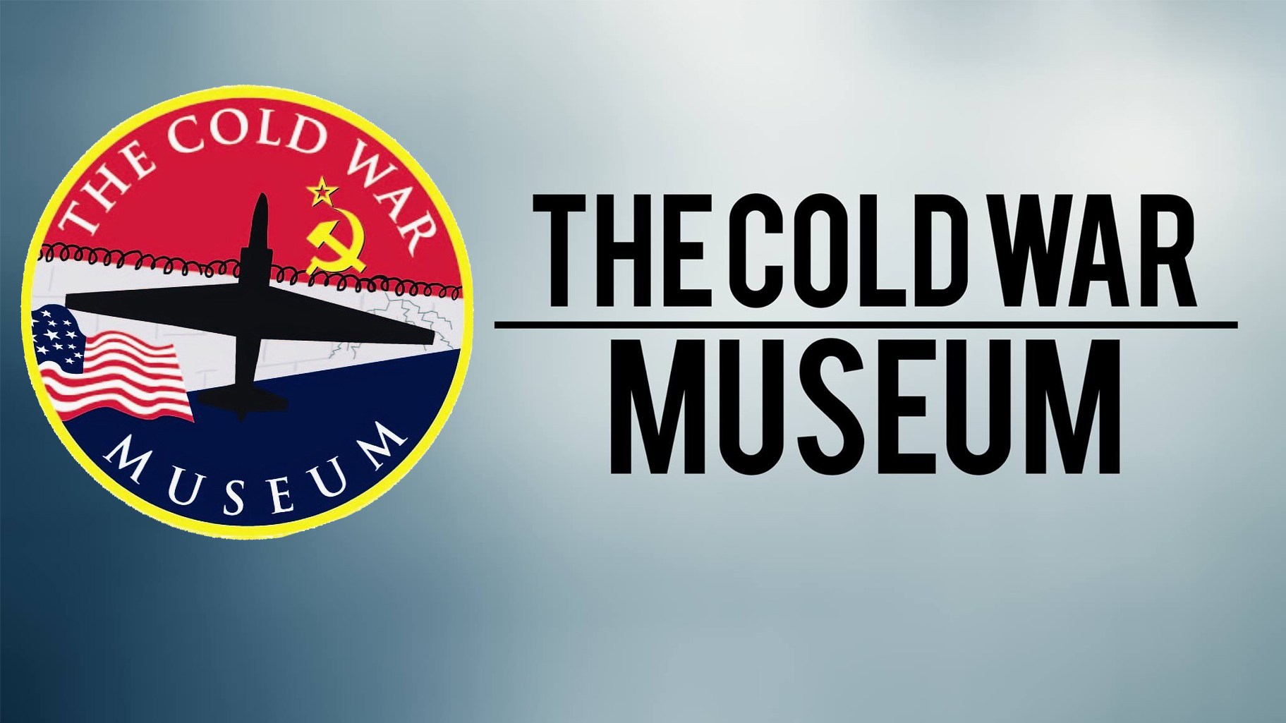 The Cold War Museum